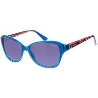 Relógios & jóias Mulher óculos de sol Guess Sunglasses Gafas de Sol Guess Multicolor