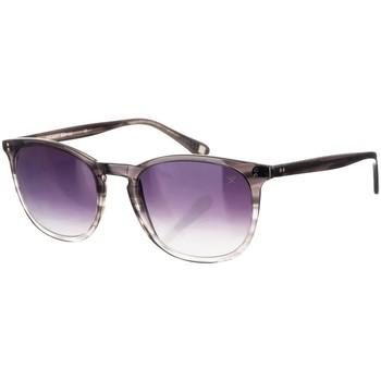 Relógios & jóias Homem óculos de sol Hackett Sunglasses Gafas de Sol Hackett London Cinza