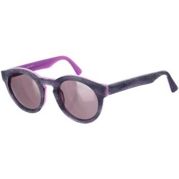 Relógios & jóias óculos de sol Lotus Sunglasses Gafas de Sol Lotus Multicolor