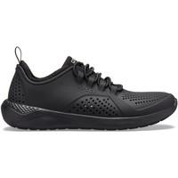 Sapatos Criança Sapatilhas Crocs Crocs™ LiteRide Pacer Kid's 38