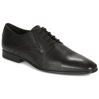 Sapatos Homem Sapatos André WAYNE Preto