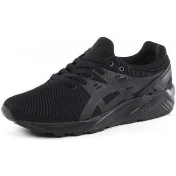 Sapatos Sapatilhas Asics Gel Kayano Trainer EVO Noir