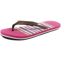 Sapatos Mulher Chinelos Cool shoe  Multicolor
