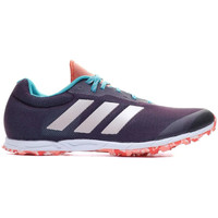 Sapatos Mulher Desportos indoor adidas Originals  Violeta