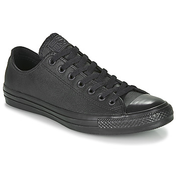 CHUCK TAYLOR ALL STAR MONO OX