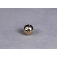 Relógios & jóias Mulher Pingentes Luna-Pearls WS23 Multicolor