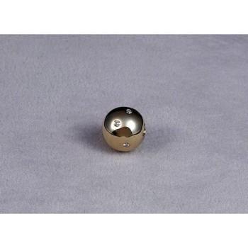 Relógios Mulher Pingentes Luna-Pearls WS23 Multicolor