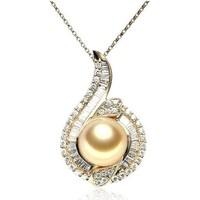 Relógios Mulher Pingentes Luna-Pearls AH29-GP0008 Multicolor