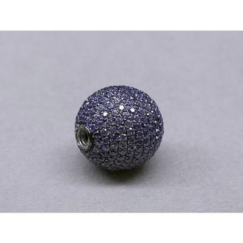 Relógios Mulher Pingentes Luna-Pearls WS71 Multicolor