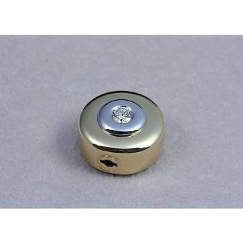 Relógios & jóias Mulher Jóias Luna-Pearls WS12 Multicolor