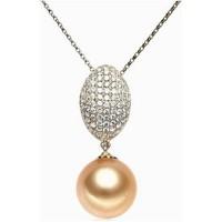 Relógios & jóias Mulher Jóias Luna-Pearls AH22 Multicolor