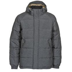 Textil Homem Quispos Selected MELAN Cinza