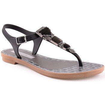 Sapatos Mulher Sandálias Grendha L Sandals Preto