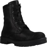 Sapatos Rapariga Botins Gioseppo 56855G Preto