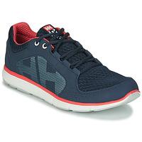 Sapatos Mulher Multi-desportos Helly Hansen AHIGA V4 HYDROPOWER Marinho