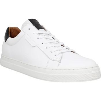 Sapatos Homem Sapatilhas Schmoove 123544 Branco