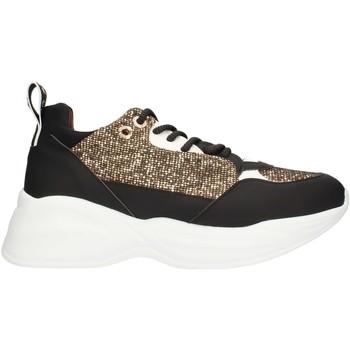 Sapatos Mulher Sapatilhas Alexander Smith SP73896 Multicolor