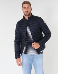 Textil Homem Quispos JOTT MAT Marinho