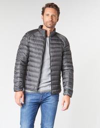 Textil Homem Quispos JOTT MAT Antracite