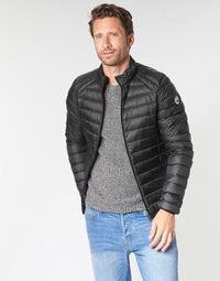 Textil Homem Quispos JOTT MAT Preto