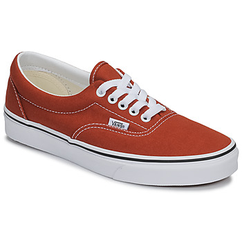 Sapatos Sapatilhas Vans ERA Ferrugem