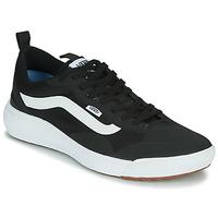 Sapatos Homem Sapatilhas Vans ULTRARANGE EXO Preto