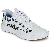 Sapatos Homem Sapatilhas Vans ULTRARANGE EXO Branco / Preto