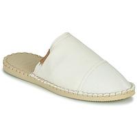 Sapatos Mulher Chinelos Havaianas ORIGINE FREE Bege