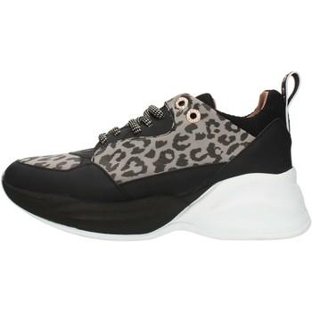 Sapatos Mulher Sapatilhas Alexander Smith S73696 Multicolor