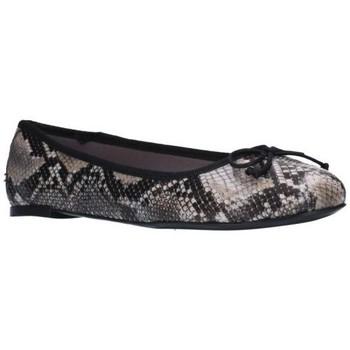 Sapatos Mulher Sabrinas Calmoda 9638N Mujer Blanco blanc