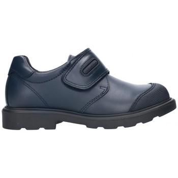 Sapatos Rapaz Sapatos Pablosky 715420 Niño Azul marino bleu
