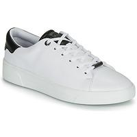 Sapatos Mulher Sapatilhas Ted Baker ZENIB Branco