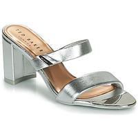 Sapatos Mulher Sandálias Ted Baker RAJORAM Prata
