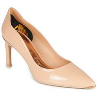 Sapatos Mulher Escarpim Ted Baker ERIINL Rosa