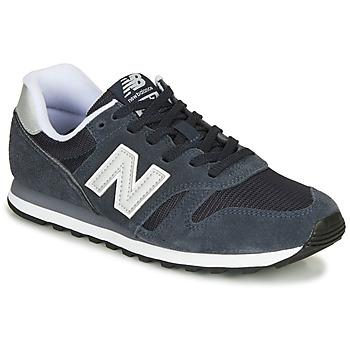 Sapatos Sapatilhas New Balance 373 Navy