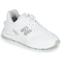 Sapatos Sapatilhas New Balance 997 Branco