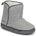Sapatos Mulher Chinelos Cool shoe