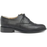 Sapatos Mulher Sapatos Nae Vegan Shoes Simone Black preto