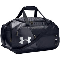 Malas Saco de desporto Under Armour Undeniable Duffel 4.0 SM 1342656-001