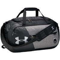 Malas Saco de desporto Under Armour Undeniable Duffel 4.0 MD 1342657-040