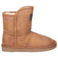 Sapatos Criança Botas de neve Conguitos 542 07 Marron
