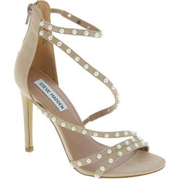 Sapatos Mulher Sandálias Steve Madden 91000627 07020 09003 Cipria