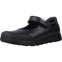Sapatos Rapariga Sapatos & Richelieu Pablosky 334120 Azul