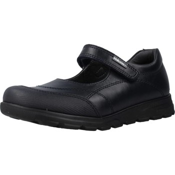 Sapatos Rapariga Sapatos & Richelieu Pablosky 334220 Azul