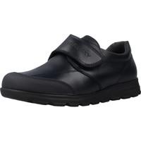 Sapatos Rapaz Sapatos Pablosky 334520 Azul