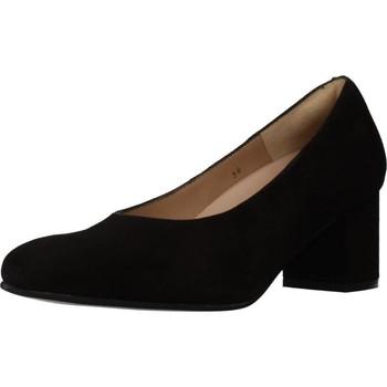 Sapatos Mulher Escarpim Piesanto 195301 Preto