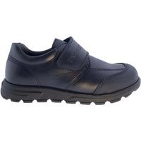 Sapatos Criança Sapatos Pablosky Zapatos Colegial  334520 Marino Azul
