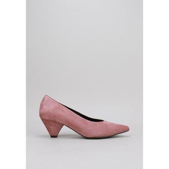 Sapatos Mulher Escarpim Krack MARGARITTE Bege