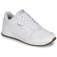 Sapatos Homem Sapatilhas Puma ST RUNNER Branco