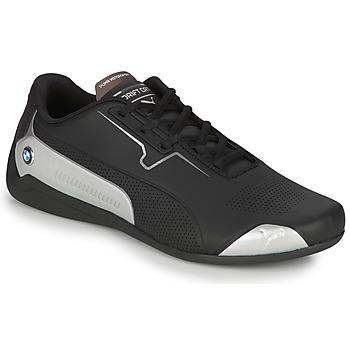 Sapatos Homem Sapatilhas Puma DRIFT CAT Preto